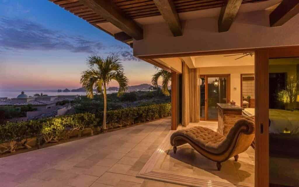 Carr. Transpeninsular Cabo Corridor - MLS# 20-283  Own In Cabo Real Estate | Cabo San Lucas Real Estate