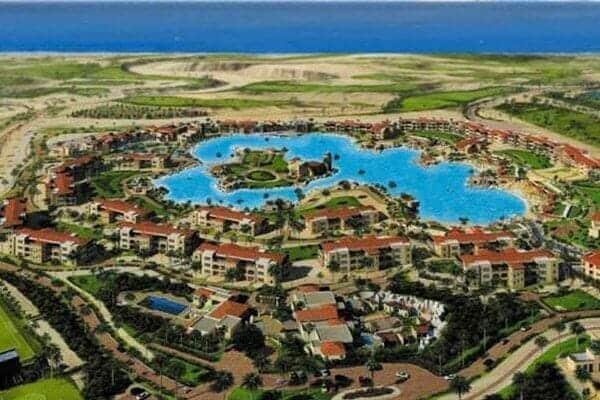 DIAMANTE diamante cabo Own In Cabo Real Estate | Cabo Real Estate