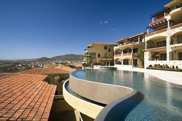 EL CIELITO AT RANCHO PARAISO  Own In Cabo Real Estate | Cabo San Lucas Real Estate