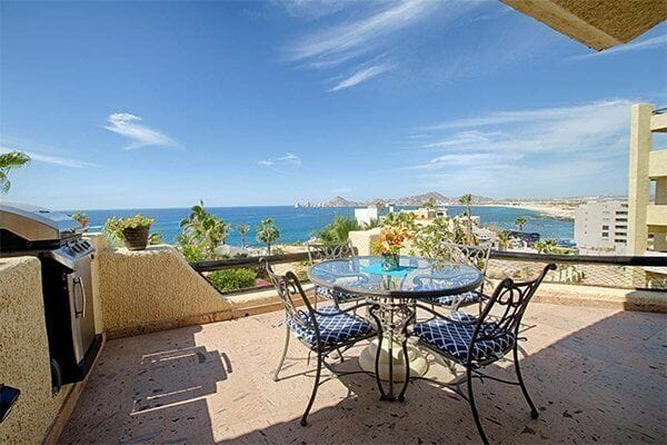 MISIONES DEL CABO  Own In Cabo Real Estate | Cabo Real Estate