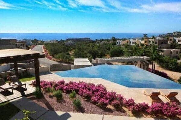 Ventanas Phase 3 B  Own In Cabo Real Estate | Cabo Real Estate